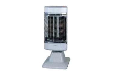 暖房器具・冷房器具